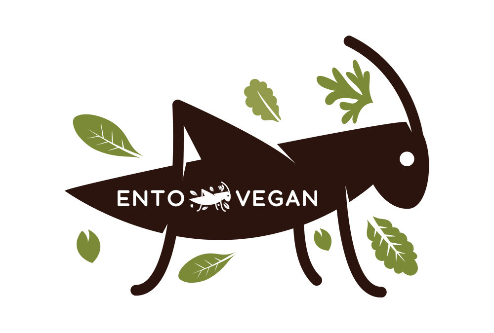 Interview with Josh Galt about Entoveganism
