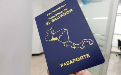 El Salvador to Offer Citizenship with 3 Bitcoin Investment into the Economy